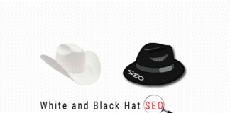 What is Black Hat SEO Vs White Hat SEO