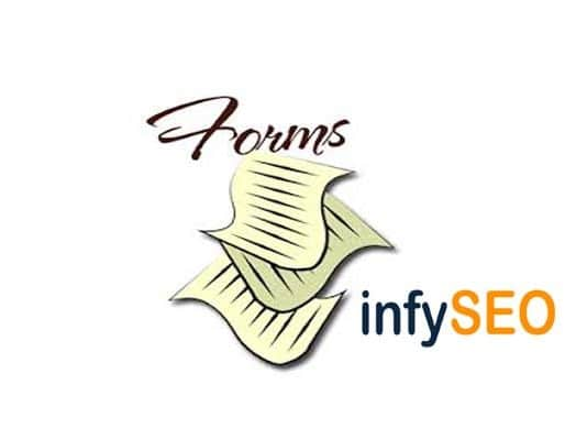 forum submission sites forum is the place where people usually share things in the forum of text and links. But still, forum backlinks have a good value if you did it properly.