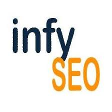 https://www.infyseo.com/wp-content/uploads/infyseo.jpg