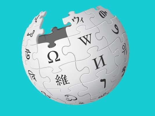Top High PR Wiki Submission Sites List 2019 Boost Organic Rank Post Your content @ Wiki Submission Sites and get do-follow backlinks with quality SEO search result
